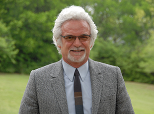 Professor Scott Churchill