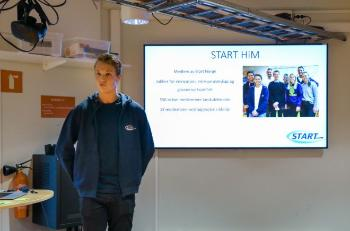 start-him-foto-andreas-hustad-panorama