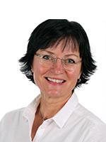 fb3b82ea7 Emmy Elizabeth Langøy - English